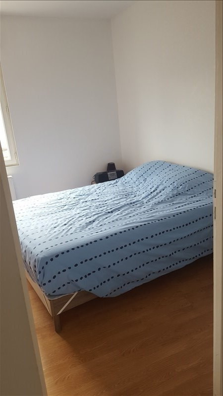 Location appartement Soissons 545€ CC - Photo 4