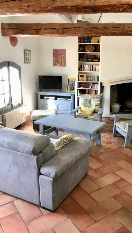 Vente appartement Arles 265 000€ - Photo 17