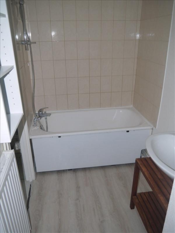 Locação apartamento Conflans ste honorine 792€ CC - Fotografia 9