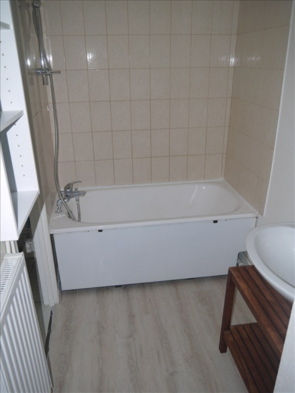 Location appartement Conflans ste honorine 792€ CC - Photo 9