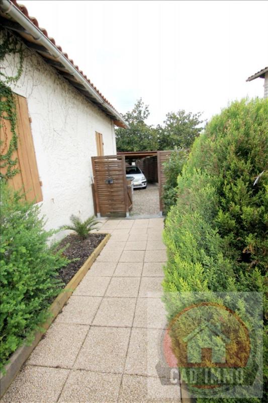 Vente maison / villa Bergerac 213000€ - Photo 6