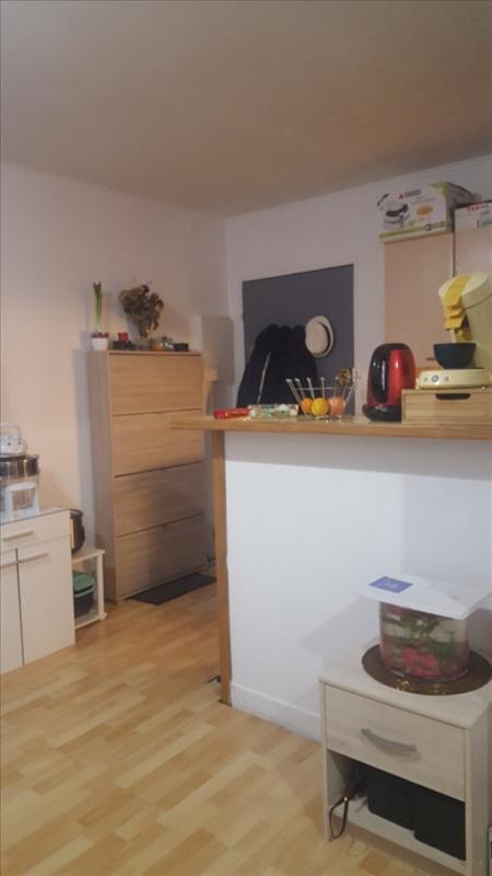 Vendita appartamento Dourdan 98000€ - Fotografia 4
