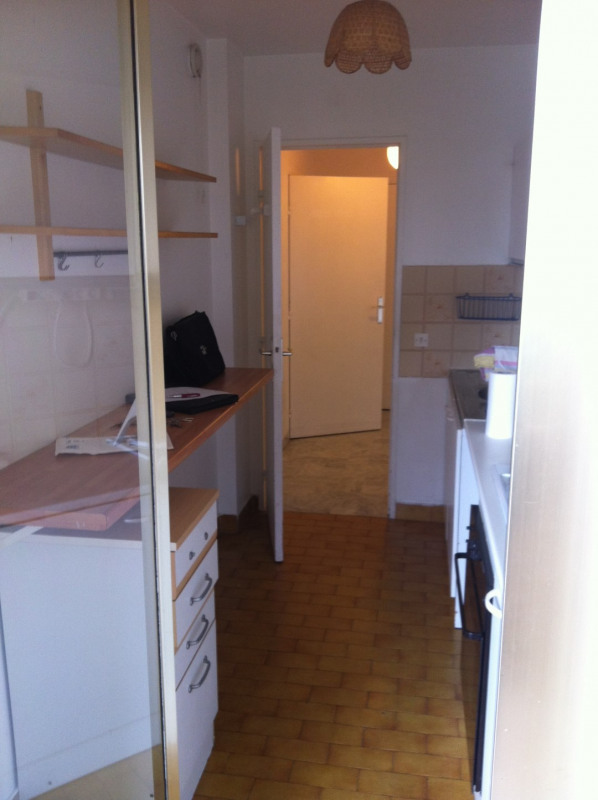 Location appartement Nice 995€ CC - Photo 6