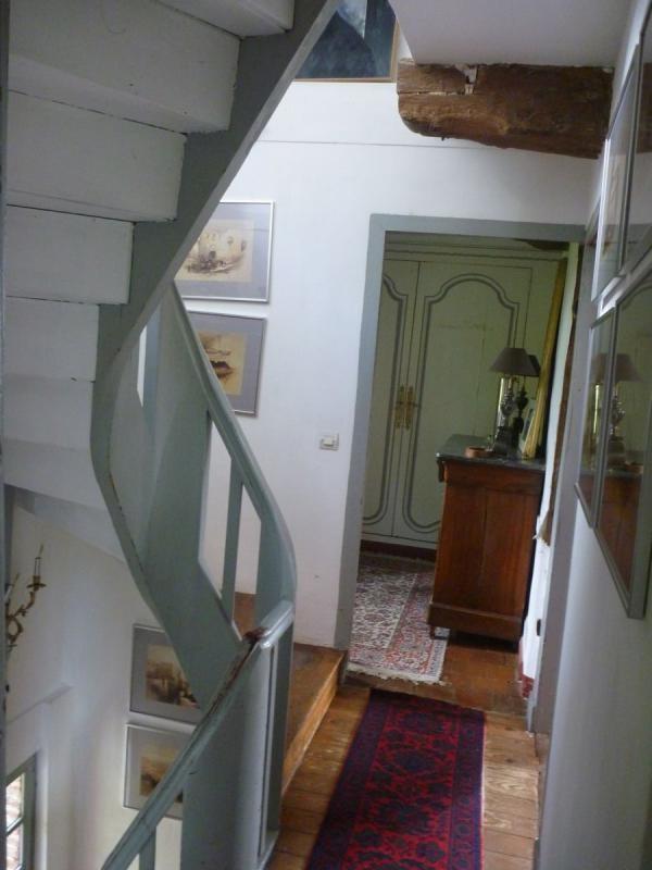 Deluxe sale house / villa Pont-l'évêque 450000€ - Picture 7