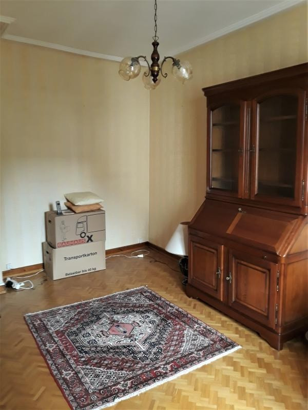 Alquiler  apartamento Schiltigheim 880€ CC - Fotografía 6
