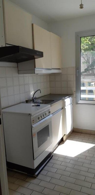 Vente appartement Montrouge 243000€ - Photo 9