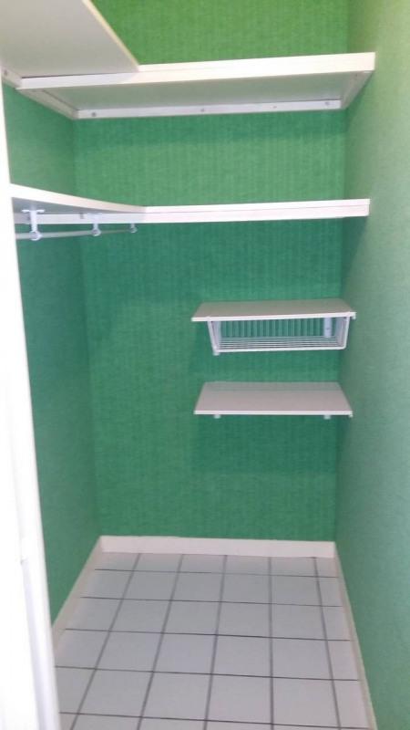 Vente appartement Meaux 190000€ - Photo 6