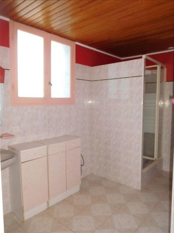Rental house / villa St andre de cubzac 725€ CC - Picture 5