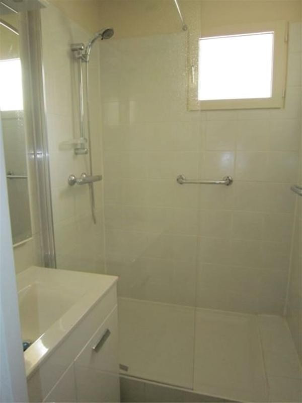 Location appartement Saint-mandé 2751€ CC - Photo 5