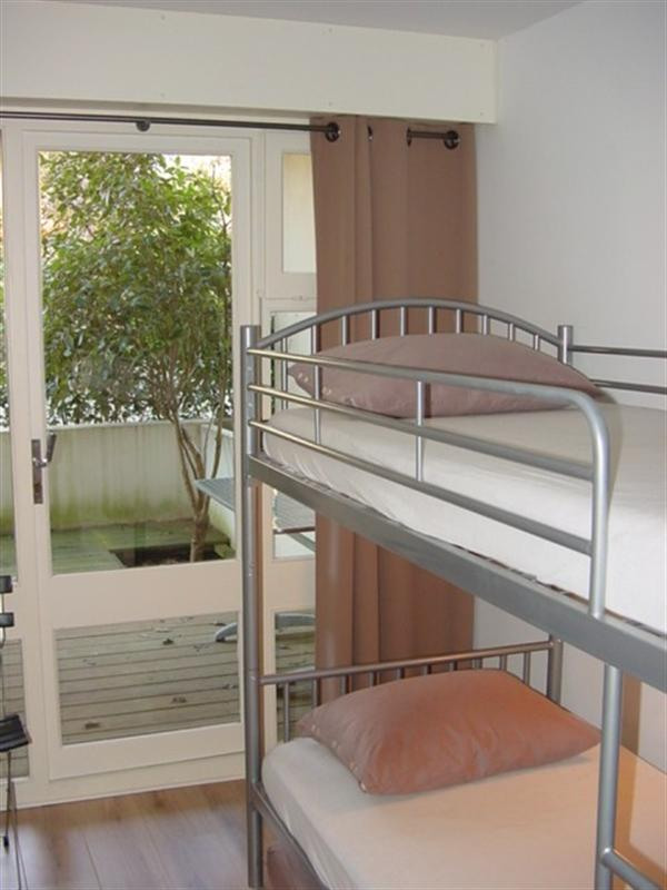 Vacation rental apartment Arcachon 2021€ - Picture 4