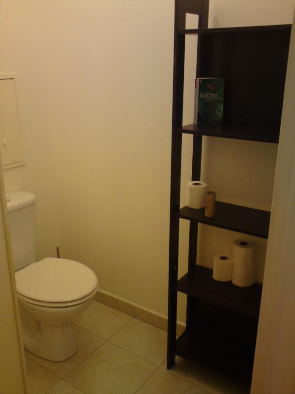 Location appartement Chevilly-larue 895€ CC - Photo 8