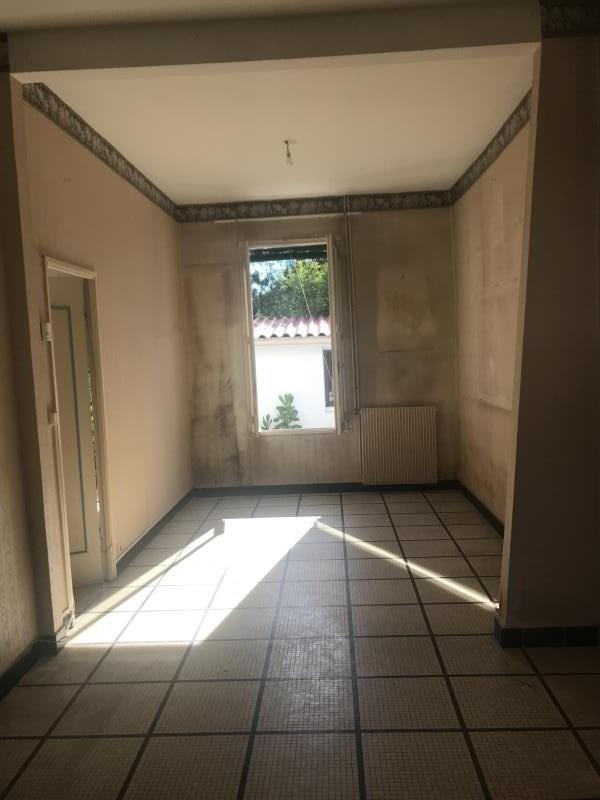 Vente maison / villa Le bouscat 294000€ - Photo 3