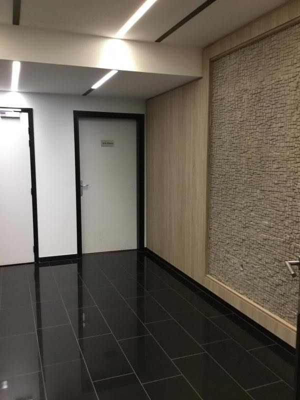 Vente appartement Strasbourg 202 000€ - Photo 2