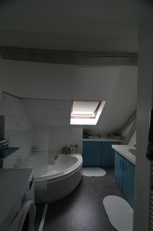 Verkoop  appartement Vendome 157040€ - Foto 10
