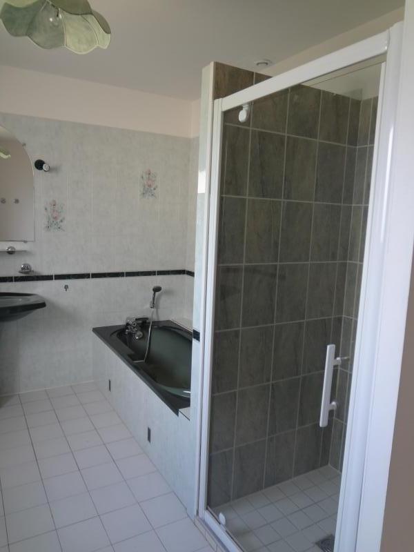 Verkoop  huis Villerable 169600€ - Foto 7