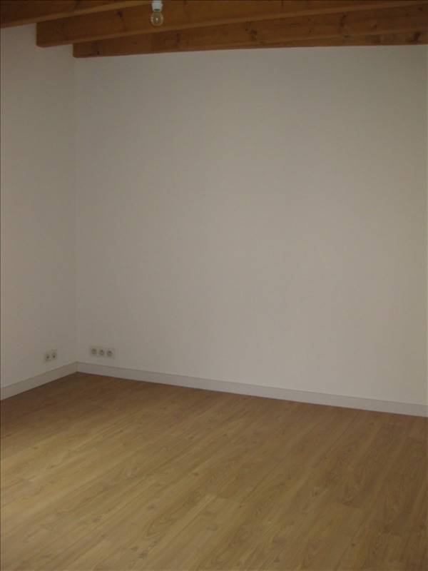 Rental apartment Moelan sur mer 402€ CC - Picture 4