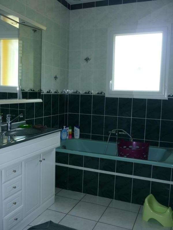 Vente maison / villa Trensacq 269000€ - Photo 9