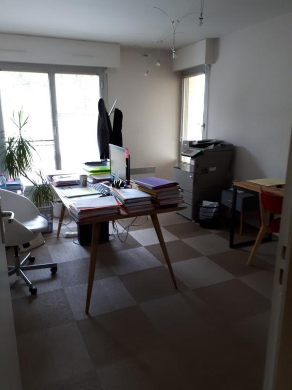 Affitto ufficio Annecy 1425€ CC - Fotografia 3