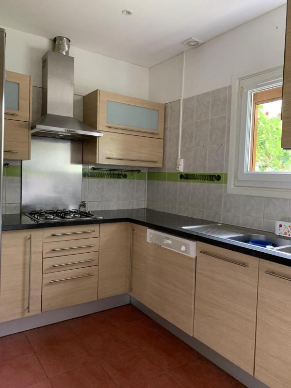 Sale house / villa Épinay-sous-sénart 230000€ - Picture 3