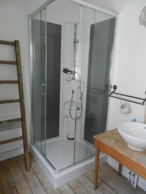 Deluxe sale house / villa Le mans 644800€ - Picture 12