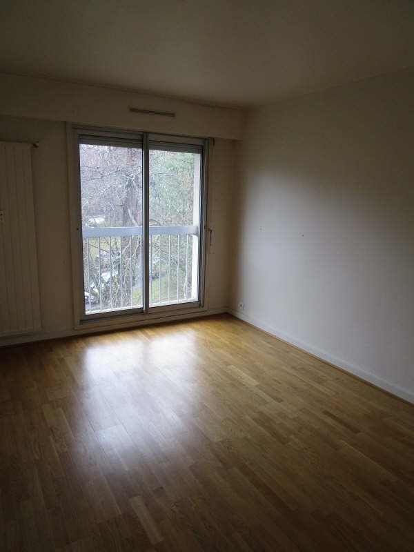 Vente appartement Montmorency 289000€ - Photo 6