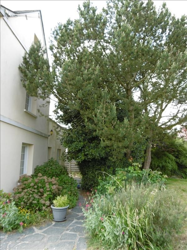 Sale house / villa Franqueville saint pierre 379 000€ - Picture 3