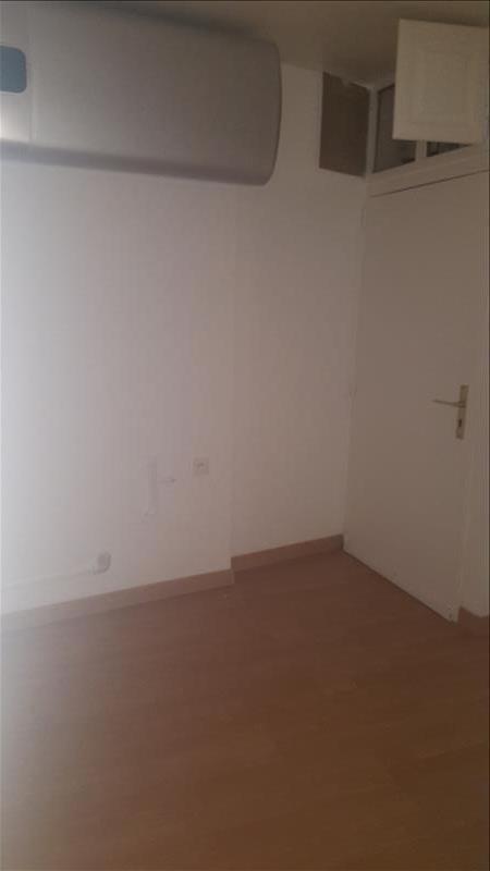 Vente appartement Montfort l amaury 85600€ - Photo 5