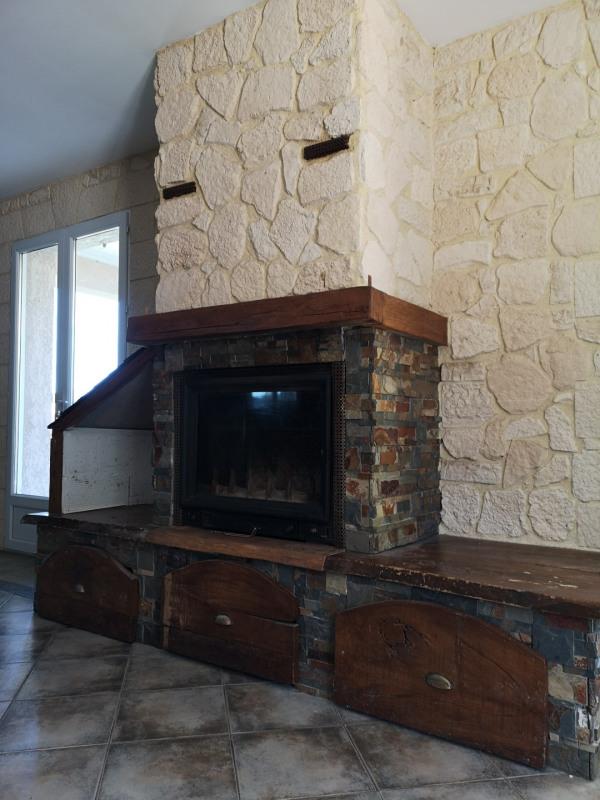 Sale house / villa Barjac 230000€ - Picture 27