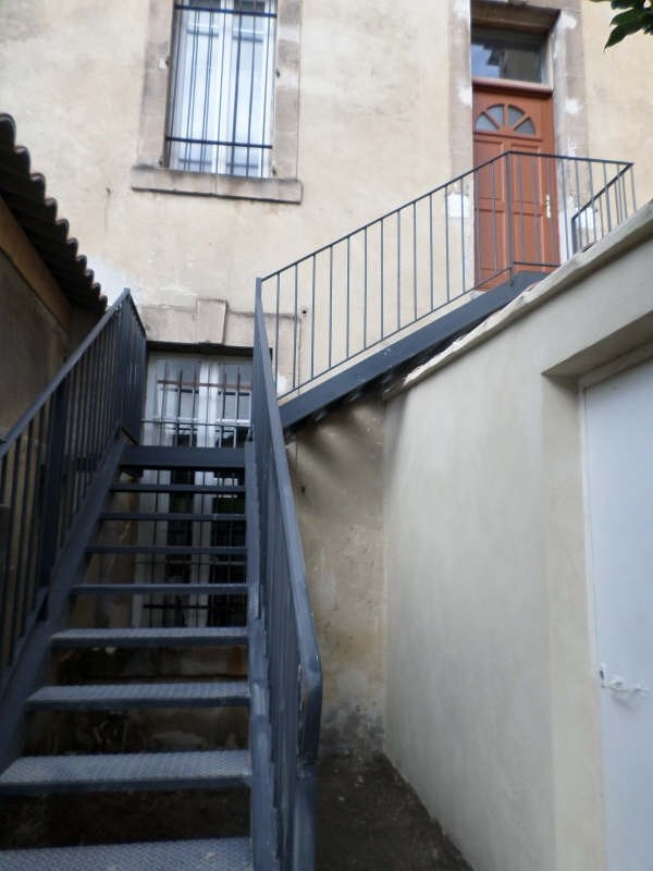 Rental apartment Salon de provence 724€ CC - Picture 9