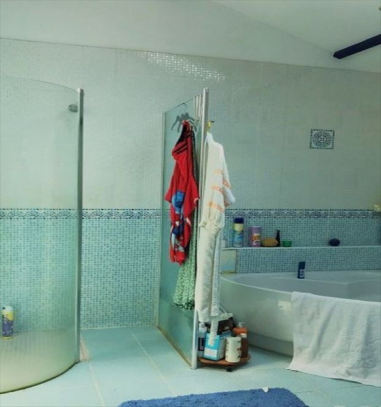 Vente maison / villa Andeville 283800€ - Photo 5