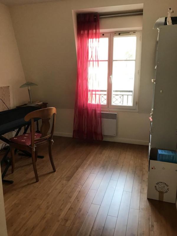 Sale apartment Les pavillons sous bois 410000€ - Picture 14
