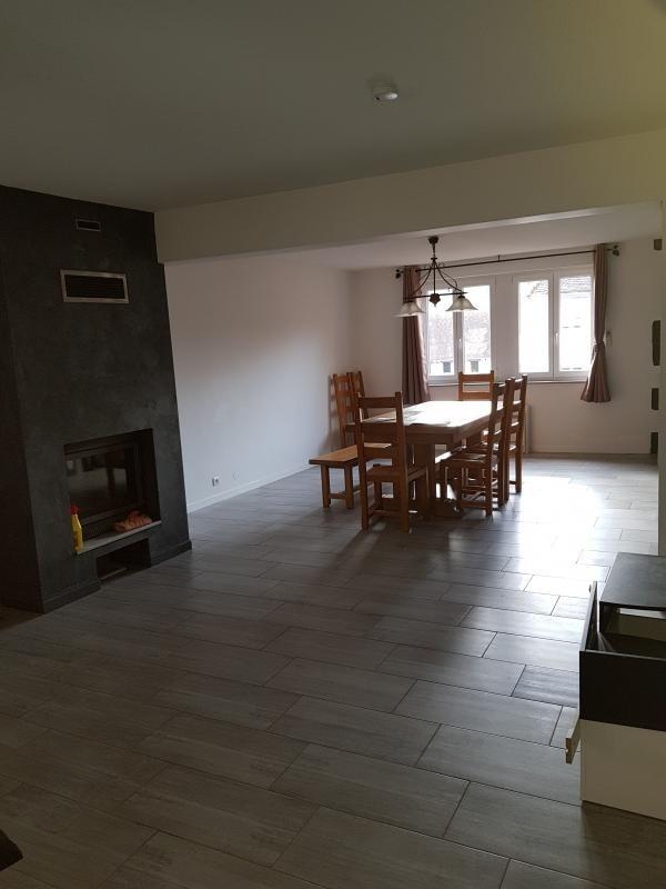 Rental house / villa Wasselonne 850€ CC - Picture 5