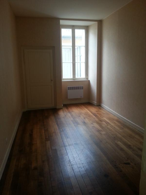 Location appartement Laval 460€ CC - Photo 6