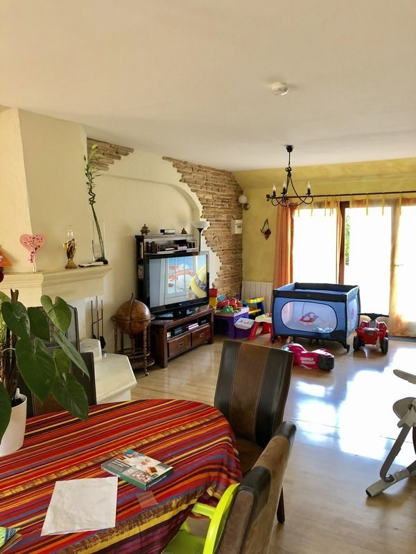Sale house / villa Argences 239 000€ - Picture 3