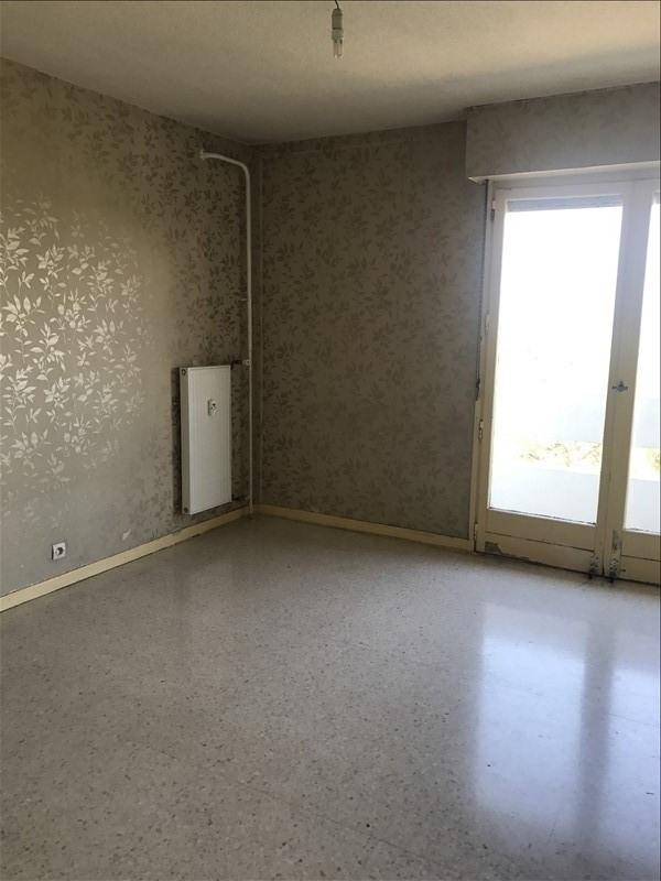 Verhuren  appartement Nimes 620€ CC - Foto 5