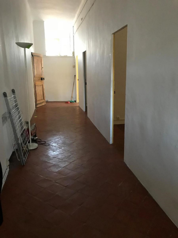 Location appartement Aix en provence 1 160€ CC - Photo 6