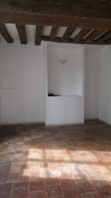 Rental house / villa Lorrez le bocage preaux 585€ CC - Picture 2