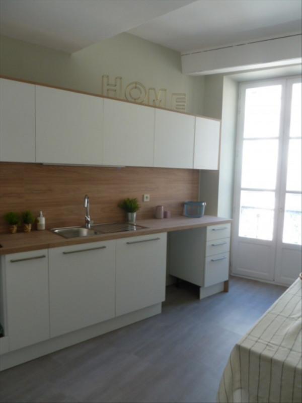 Vente appartement Bordeaux 451500€ - Photo 3