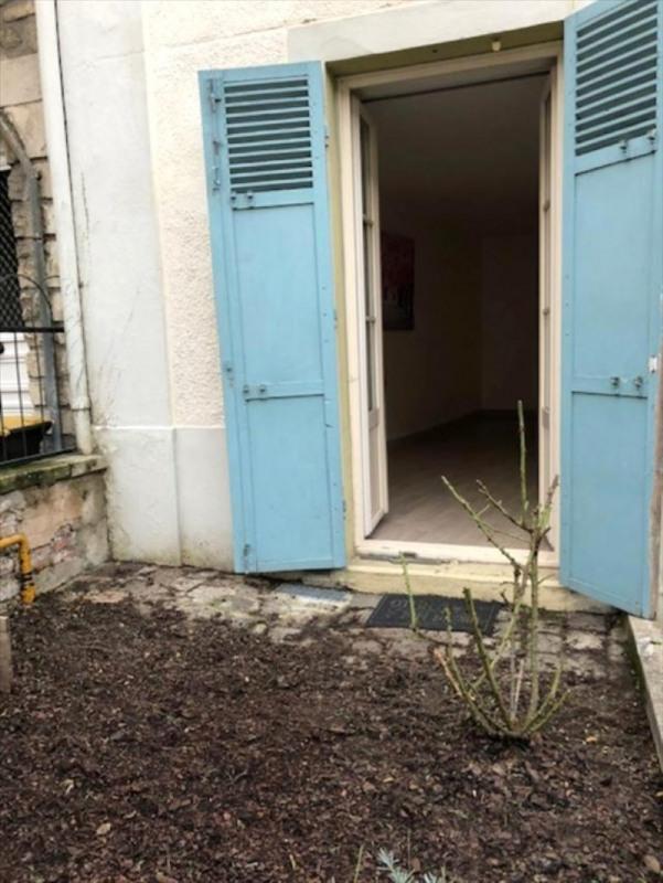 Location appartement St germain en laye 701€ CC - Photo 3