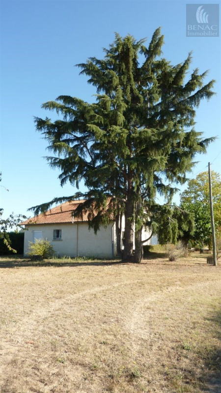 Locação casa Gaillac 900€ CC - Fotografia 7