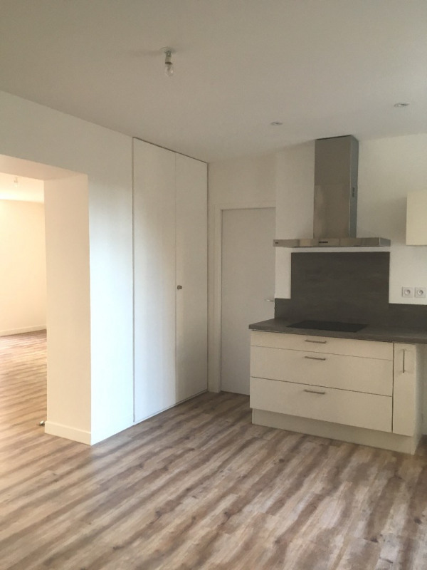 Location appartement Valence 920€ CC - Photo 1