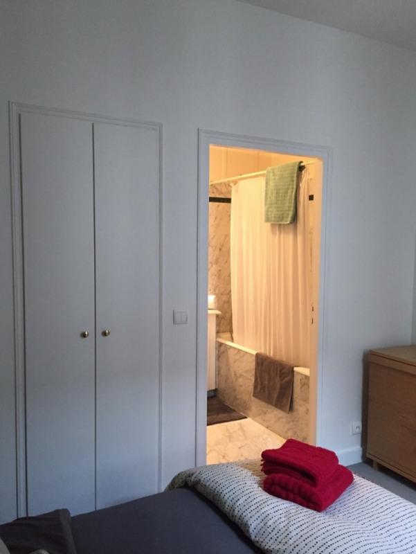 Location appartement Paris 8ème 1620€ CC - Photo 6