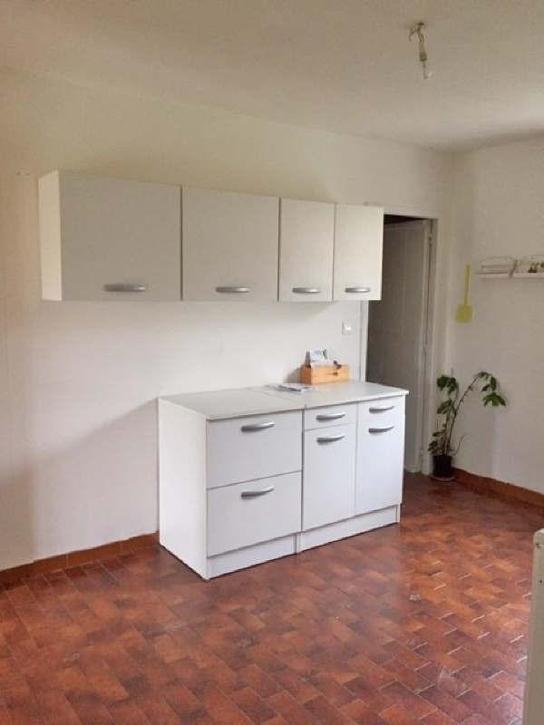 Rental house / villa Montrabe 916€ CC - Picture 5