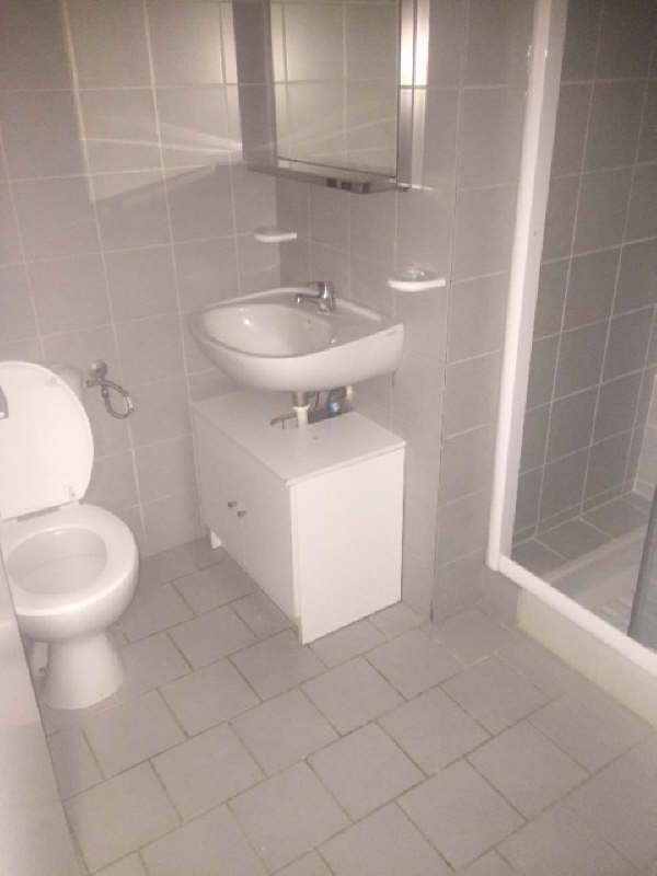 Location appartement Propriano 970€ CC - Photo 6