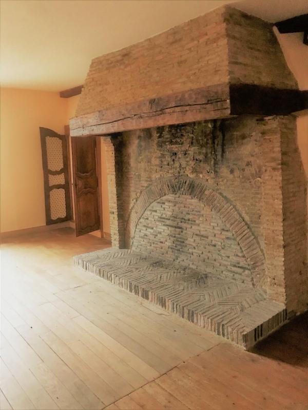 Revenda casa Les molieres 370000€ - Fotografia 9