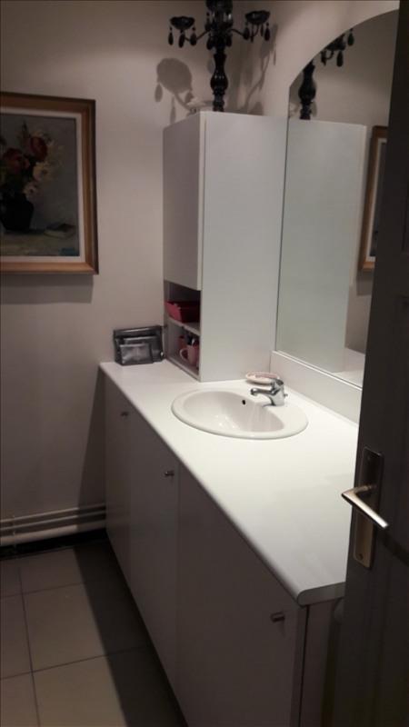 Sale apartment Bordeaux 510000€ - Picture 10