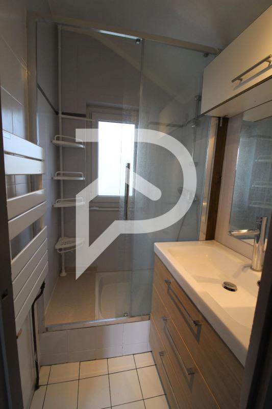 Vente maison / villa Eaubonne 273000€ - Photo 8
