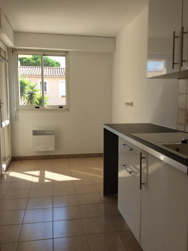 Rental apartment Fréjus 855€ CC - Picture 3