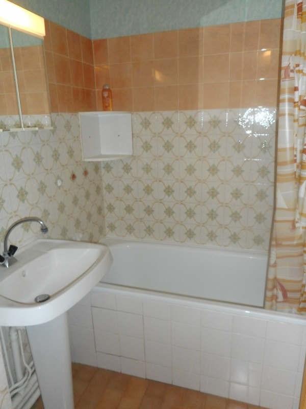 Vente appartement Vaux sur mer 99650€ - Photo 5