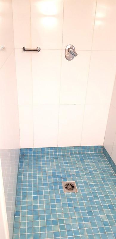 Sale apartment Ajaccio 365000€ - Picture 32